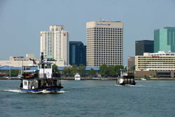 Real Estate Norfolk Virginia