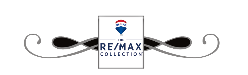 Remax Collection Images Frompo
