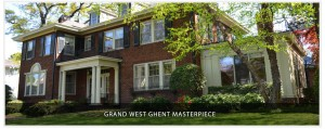 West Ghent