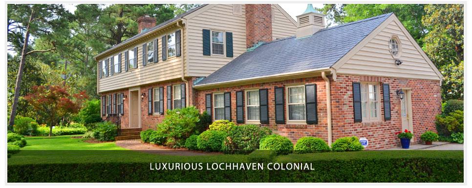 lochhavencolonial2