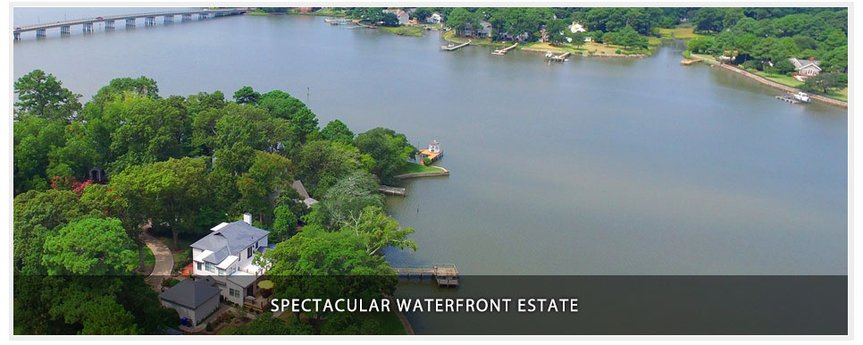 waterfront-estate