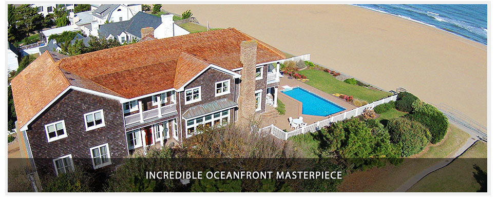 oceanfront-masterpiece