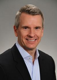 Jason E. Dodd Realtor