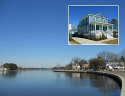 Real Estate Norfolk Virginia