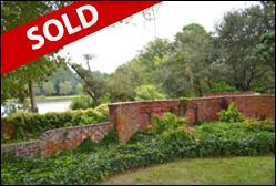 Algonquin Homes for Sale