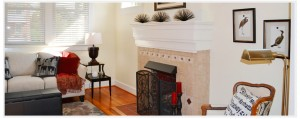 Colonial Place Homes Norfolk